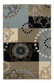 Ashley Vito Multi Rug Available Online in Dallas Fort Worth Texas