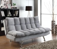 Coaster Splash Sofa Bed Available Online in Dallas Fort Worth Texas