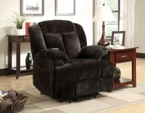 Toby Power Recliners Available Online in Dallas Fort Worth Texas