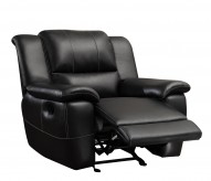 Lee Glider Recliner Available Online in Dallas Fort Worth Texas