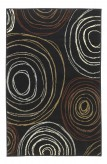 Suri Salsa Rug Available Online in Dallas Fort Worth Texas