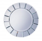 Coaster Sunshine Wall Mirror Available Online in Dallas Fort Worth Texas