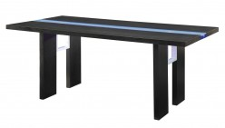 Coaster Kenneth Dining Table Available Online in Dallas Fort Worth Texas