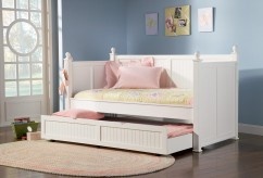 Coaster Emma Twin Day Bed With ... Available Online in Dallas Fort Worth Texas