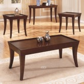 Homelegance Zen 3pc Coffee Table Set Available Online in Dallas Fort Worth Texas