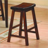 Saddleback 29H Barstool Available Online in Dallas Fort Worth Texas
