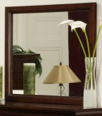 Homelegance Glamour Mirror Available Online in Dallas Fort Worth Texas