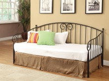Coaster Country Daybed Available Online in Dallas Fort Worth Texas