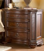 Prenzo Night Stand Available Online in Dallas Fort Worth Texas