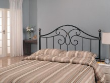 Butterfly Queen/Full Headboard Available Online in Dallas Fort Worth Texas