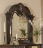 Homelegance Palace Mirror Available Online in Dallas Fort Worth Texas