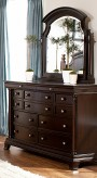 Homelegance Inglewood Dresser Available Online in Dallas Fort Worth Texas