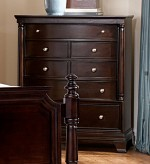 Inglewood Chest Available Online in Dallas Fort Worth Texas