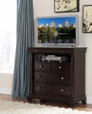 Homelegance Inglewood Media Chest Available Online in Dallas Fort Worth Texas