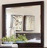 Homelegance Inglewood Rectangular Mirror Available Online in Dallas Fort Worth Texas