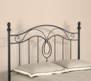 Coaster Elegantly Queen Headboard Available Online in Dallas Fort Worth Texas
