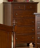 Homelegance Aris Chest Available Online in Dallas Fort Worth Texas