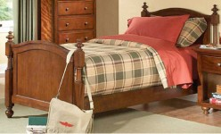 item_12765_Home-Elegance-B1422T-1-Aris-Bed.jpg
