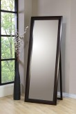 Coaster Phoenix Floor Mirror Available Online in Dallas Fort Worth Texas