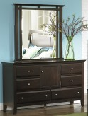 Verano Dresser Available Online in Dallas Fort Worth Texas