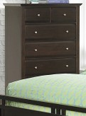Homelegance Verano Chest Available Online in Dallas Fort Worth Texas