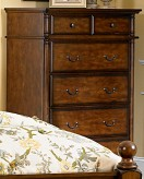 Homelegance Langston Chest Available Online in Dallas Fort Worth Texas