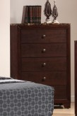 Coaster Conner Chest Available Online in Dallas Fort Worth Texas