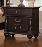 Townsford Night Stand Available Online in Dallas Fort Worth Texas