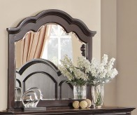 Homelegance Townsford Mirror Available Online in Dallas Fort Worth Texas