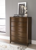 Homelegance Kasler Chest Available Online in Dallas Fort Worth Texas