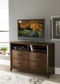 Kasler Media Chest Available Online in Dallas Fort Worth Texas