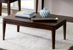 Homelegance Kasler Coffee Table Available Online in Dallas Fort Worth Texas