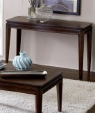 Homelegance Kasler Sofa Table Available Online in Dallas Fort Worth Texas