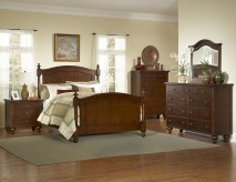 Homelegance Aris King 5pc Bedroom Group Available Online in Dallas Fort Worth Texas