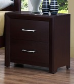 Edina Night Stand Available Online in Dallas Fort Worth Texas