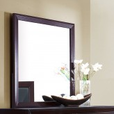 Homelegance Edina Mirror Available Online in Dallas Fort Worth Texas