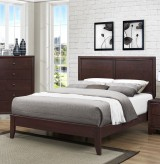 Kari Queen Bed Available Online in Dallas Texas