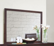 Homelegance Kari Mirror Available Online in Dallas Fort Worth Texas