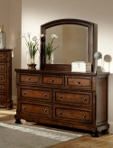 Cumberland Dresser Available Online in Dallas Fort Worth Texas