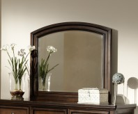 Homelegance Cumberland Mirror Available Online in Dallas Fort Worth Texas