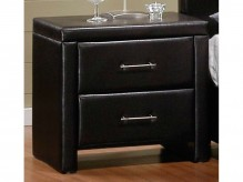 Homelegance Zoey Night Stand Available Online in Dallas Fort Worth Texas