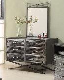 Homelegance Spaced Out Dresser Available Online in Dallas Fort Worth Texas