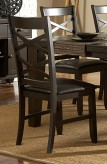 Hawn Side Chair Available Online in Dallas Fort Worth Texas