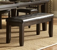 Hawn Bench Available Online in Dallas Texas