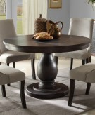 Homelegance Dandelion Dining Table Available Online in Dallas Fort Worth Texas