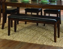 Homelegance Alita Bench Available Online in Dallas Fort Worth Texas