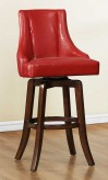 Homelegance Annabelle Red Pub H... Available Online in Dallas Fort Worth Texas