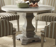Homelegance Euro Casual Dining Table Available Online in Dallas Fort Worth Texas