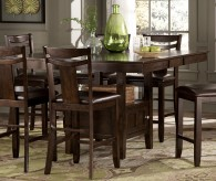 Homelegance Broome Counter Height Table Available Online in Dallas Fort Worth Texas