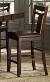 Broome Counter Height Chair Available Online in Dallas Fort Worth Texas